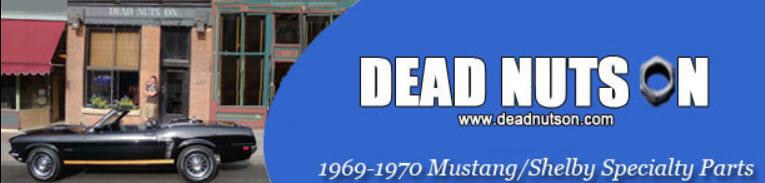 Deadnutson.com logo